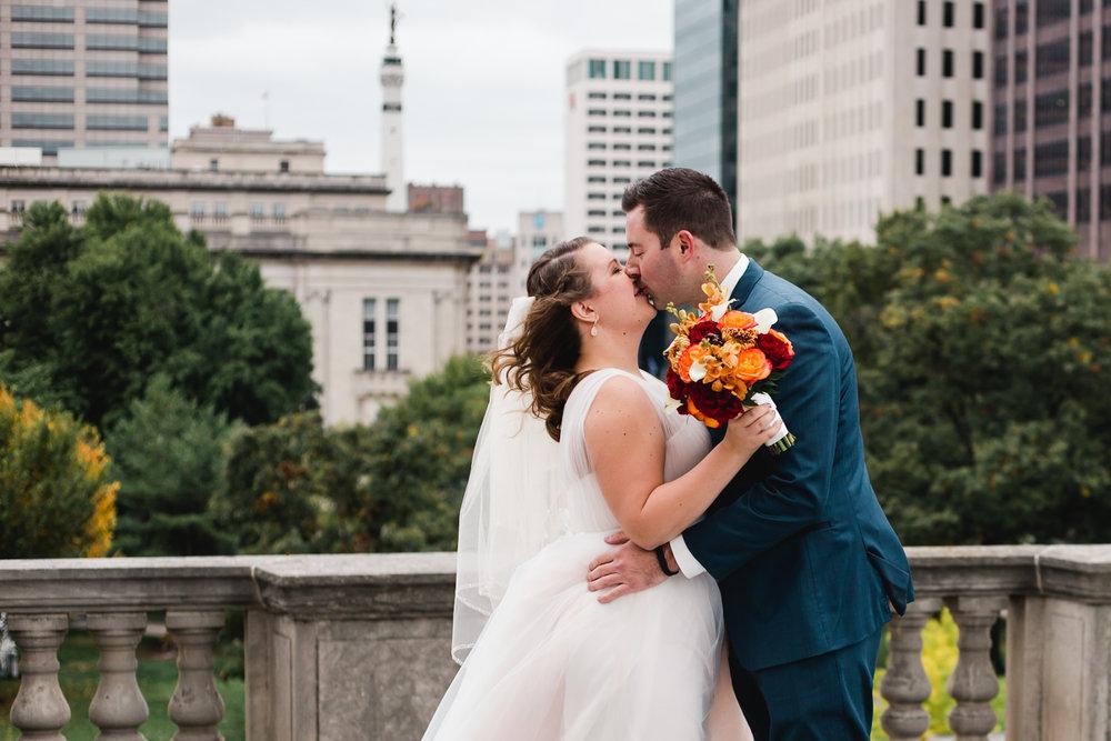 2018_O'Brien_Wedding-0878.jpg