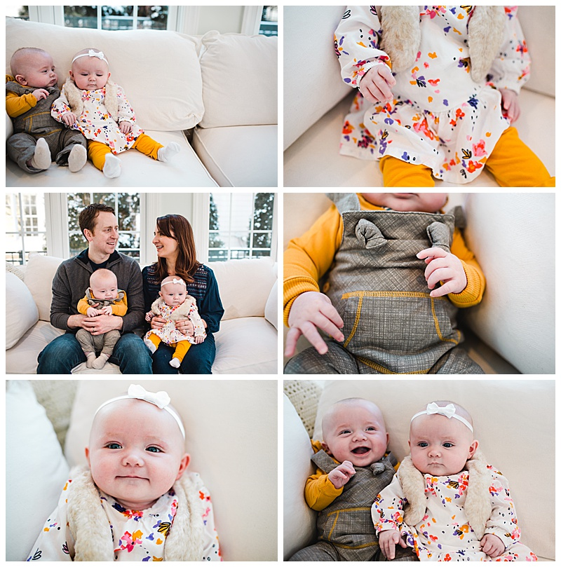 Indianapolis Family Photographer_Kelli White Photography_0007.jpg