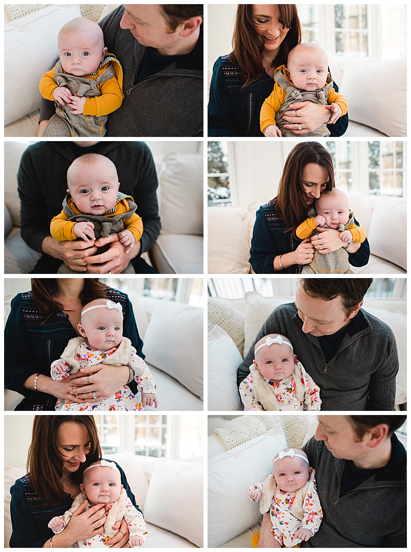 Indianapolis Family Photographer_Kelli White Photography_0006.jpg