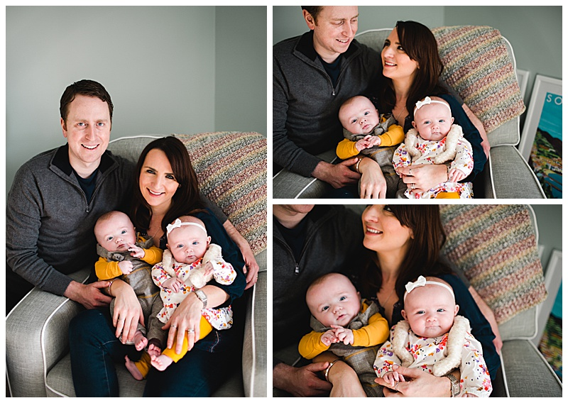 Indianapolis Family Photographer_Kelli White Photography_0004.jpg
