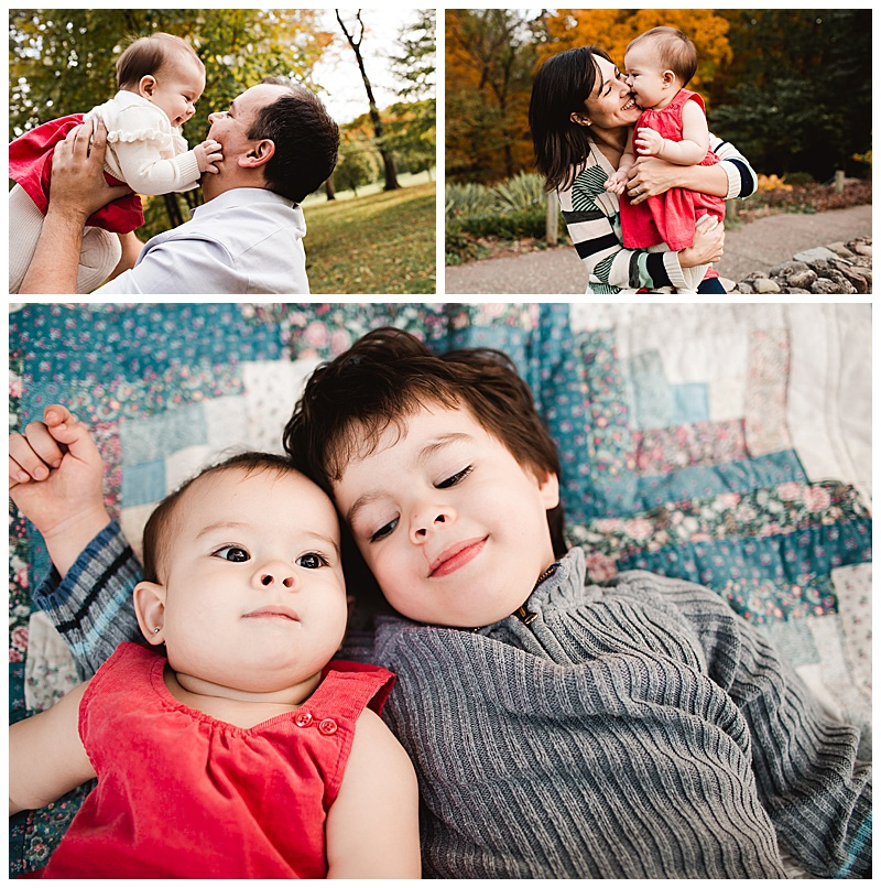 Indianapolis Lifestyle Family Photography_Kelli White Photography_0025.jpg