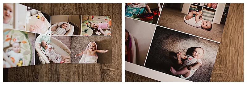 Indianapolis Family Photographer_Kelli White Photography_IG_0089.jpg