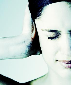 headache_perhaps_from_a_diet