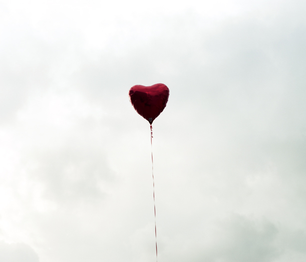 fly away dear heart