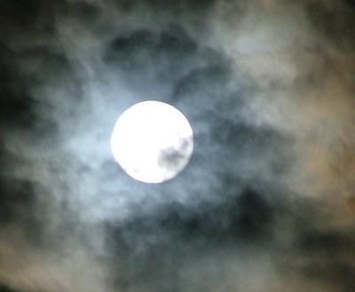 moon1230750856