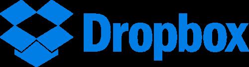 dropbox-logo_34k8.png