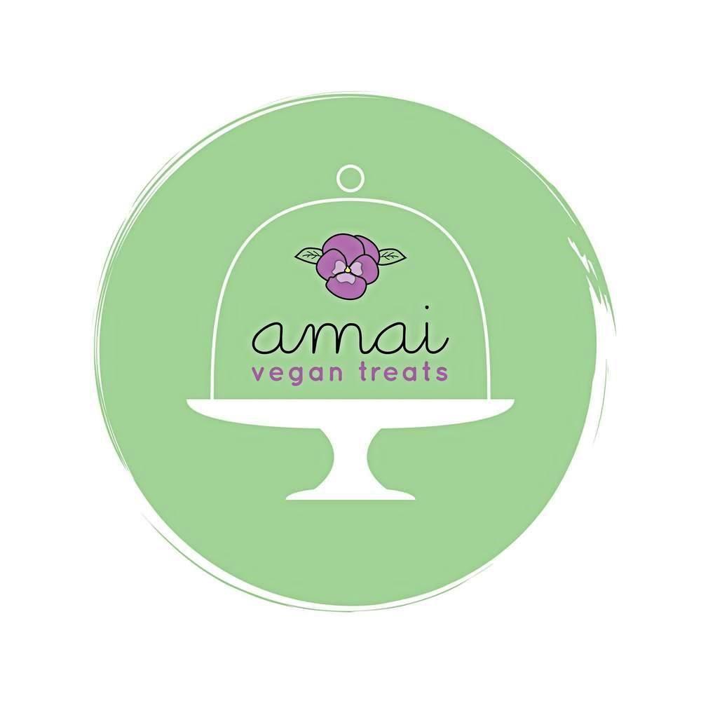 Amai Logo HD.jpg