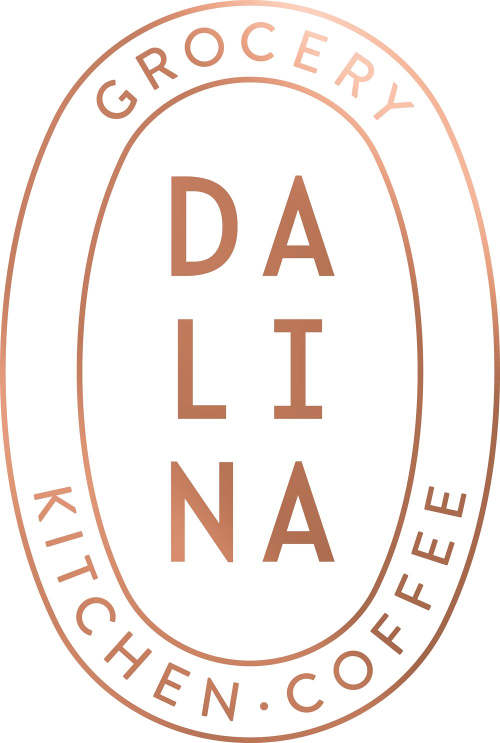 Dalina_StackedLogo_RGB_FAUXCopper.png