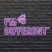 i'm different.jpg