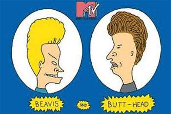 Reel contender 5 beavis and butt head voltagebd Gallery