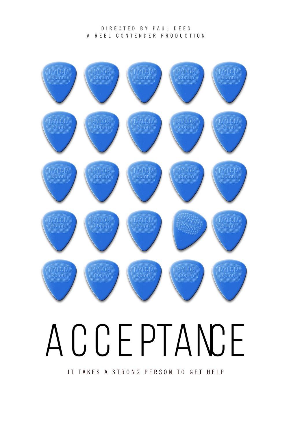 acceptanceV2Artboard 1 copy 2.jpg.jpeg