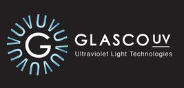 Glasco UV