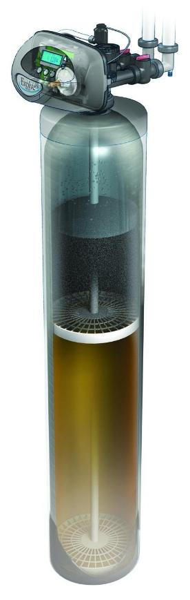 Evolve ResinCarbon Unit Water Filtration 1.jpg