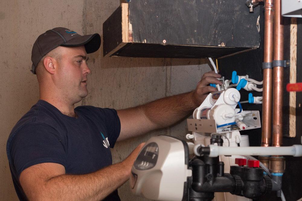 Reverse Osmosis System Service Morris County, NJ.jpg