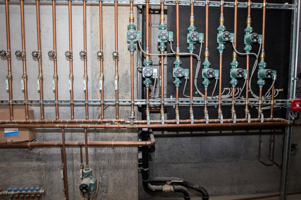 Plumbing Water Heaters 2.jpg