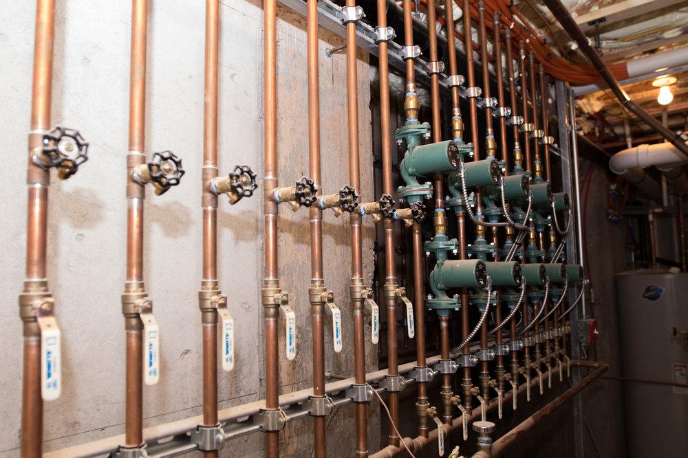Plumbing Water Heaters 1.jpg