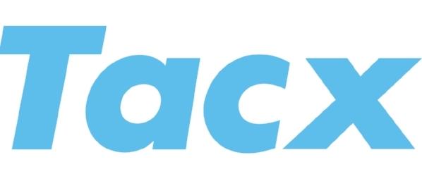 Tacx_logo_blue_2915-square.jpg