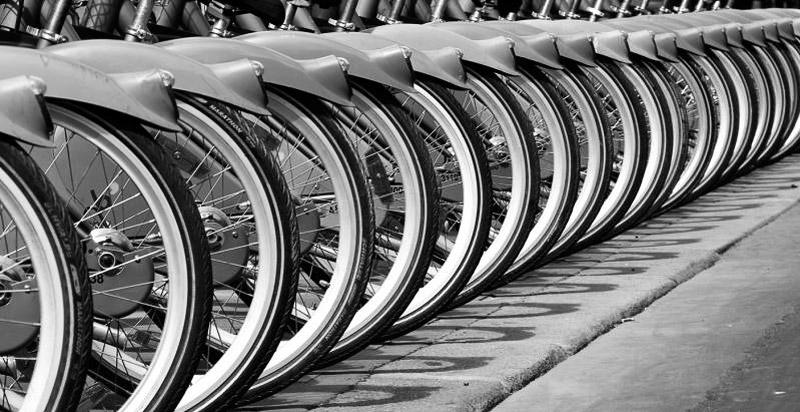 Bike rack.jpg