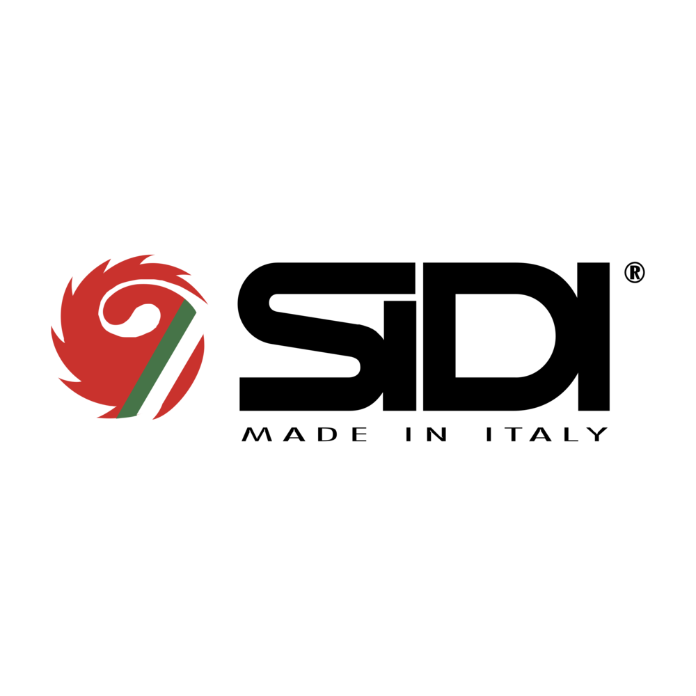 Sidi Logo.png