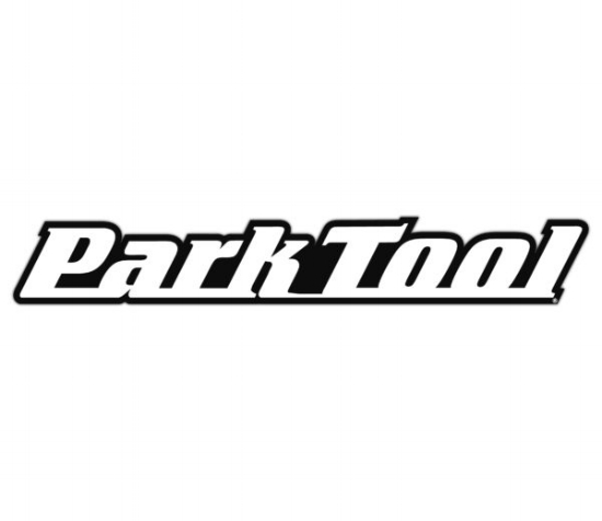 Park tool logo.jpg