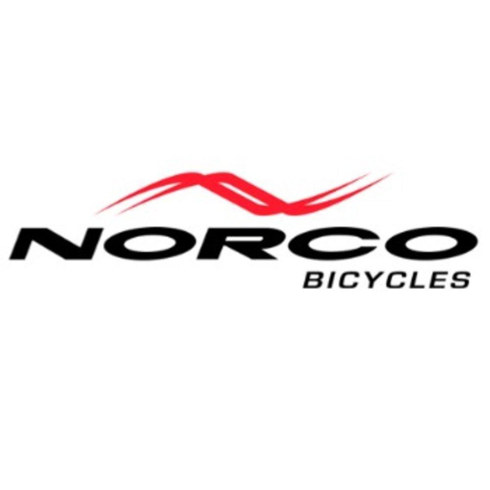 1-norco-logo-for-webjpg.jpg