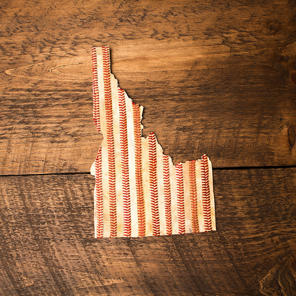 Idaho-11.jpg