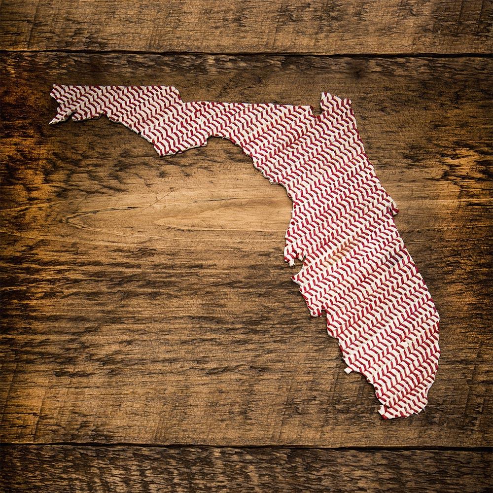 Florida-6.jpg