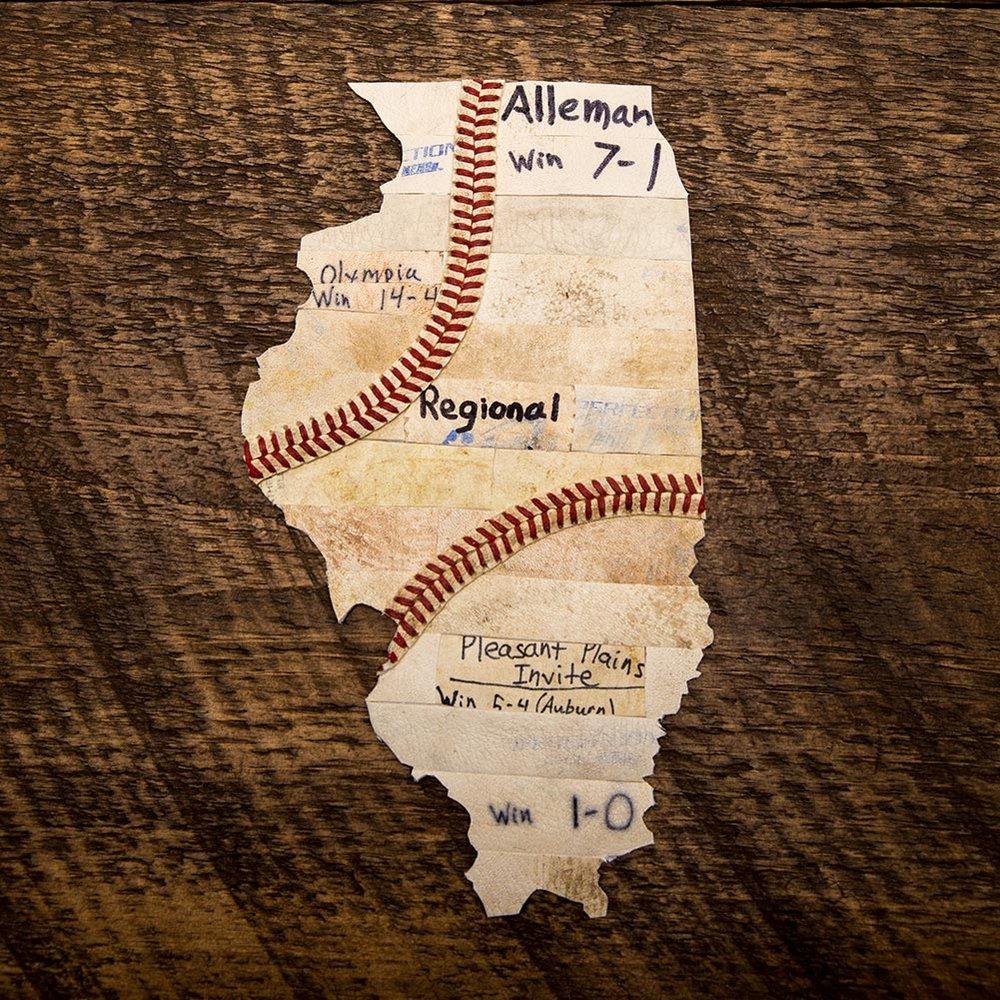 Illinois-8.jpg