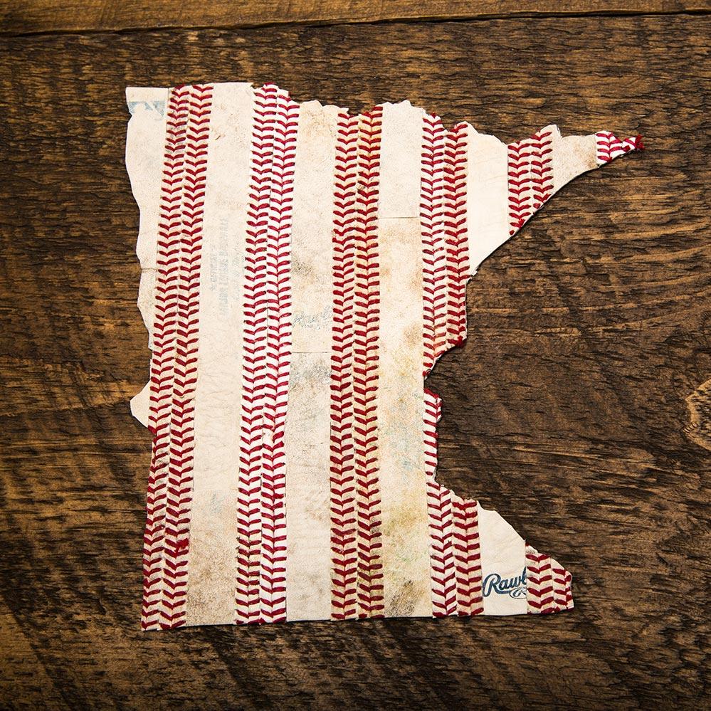 Minnesota-4.jpg