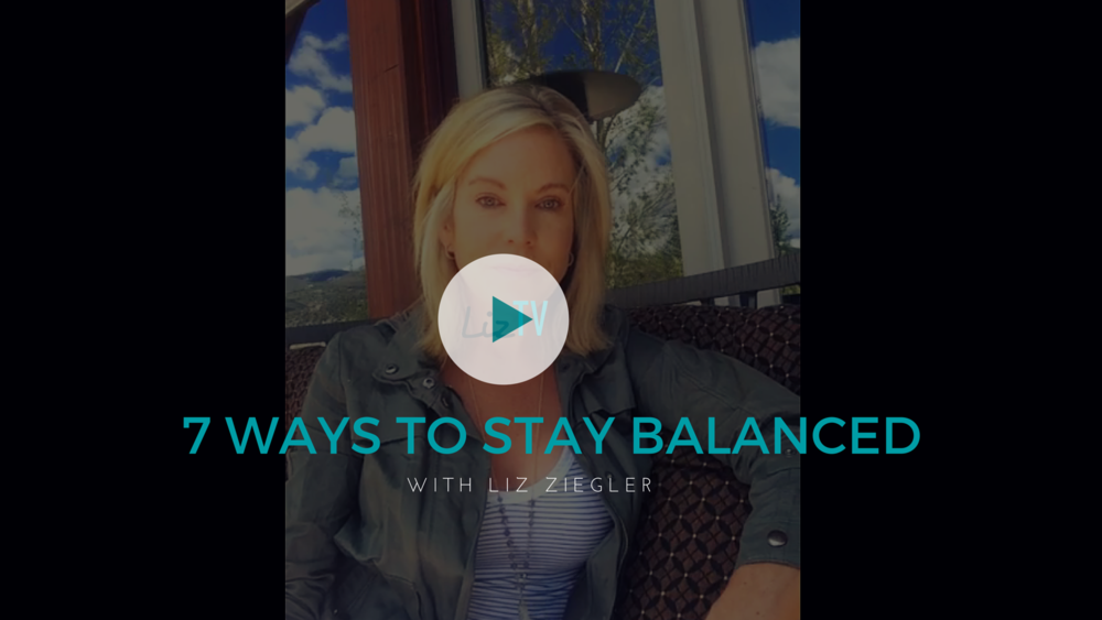 stay-balanced-liz-ziegler.png