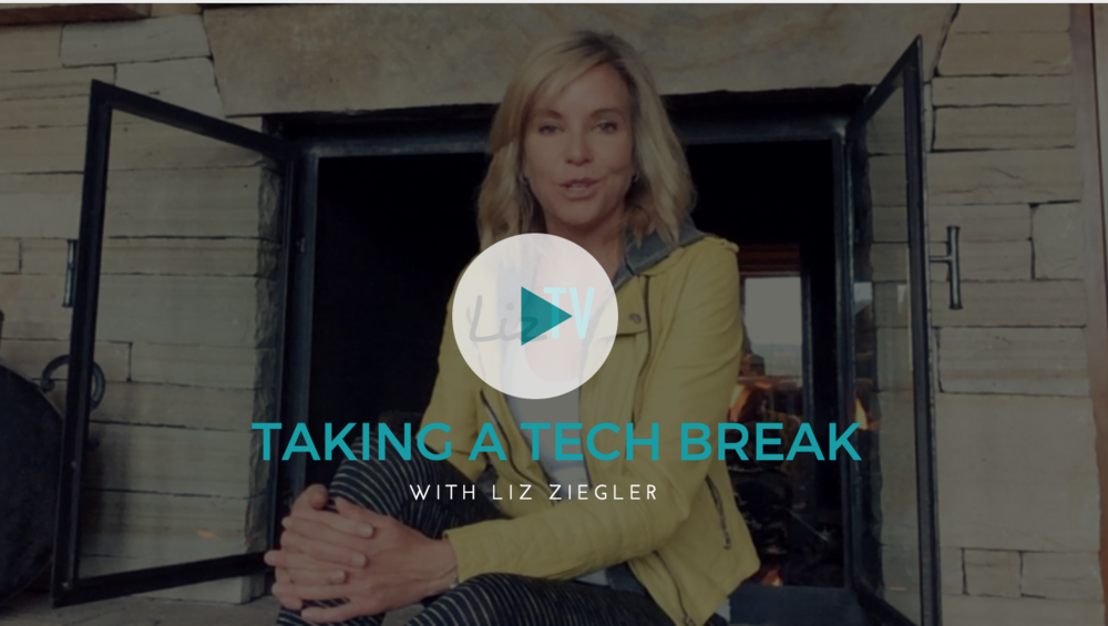 tech-break-liz-ziegler.png
