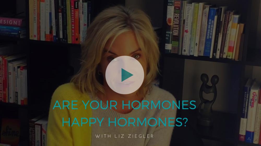 happyhormones.png