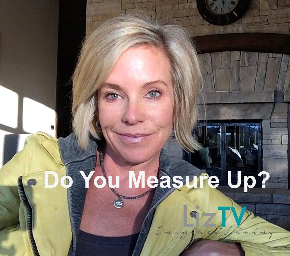 Do you measure up.jpg