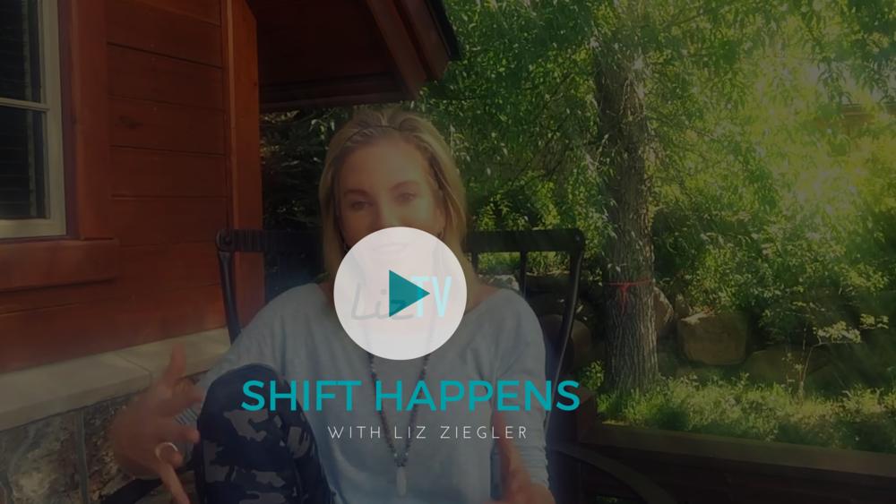 Shift Happens.png