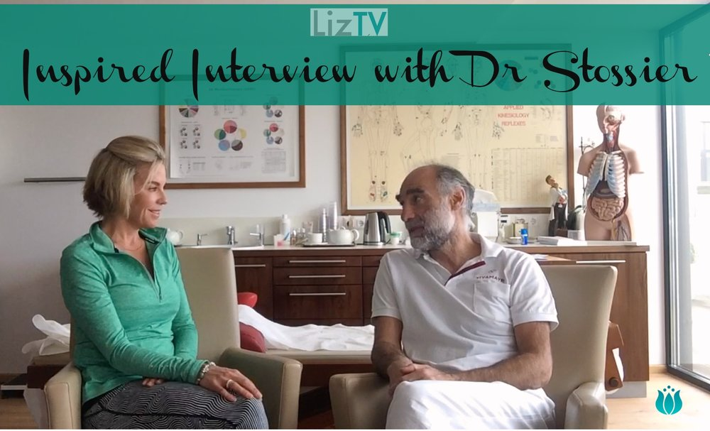 Inspired interview with Dr Stossier2.jpg