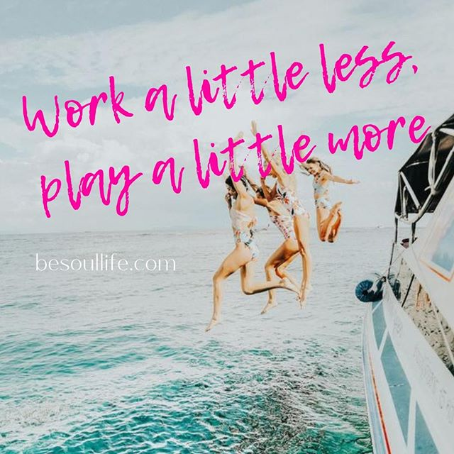 Happy Labor Day!  How will you spend this day? Get out and enjoy it. ☀️💓 #worklessplaymore #liveyourlight #labordayfun #beplayful #besoulliving