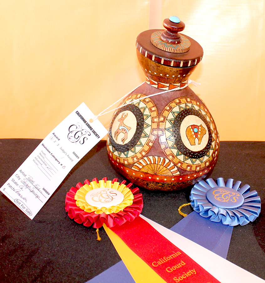 Best of Intermediate Division_Patti Fisher.jpg