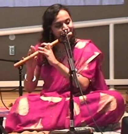 pallavi flute.jpg