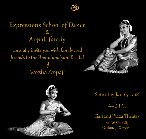Varsha Invite.jpg
