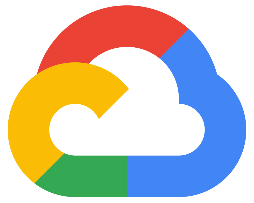 icon_cloud_192pt_clr.png