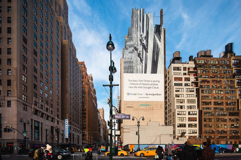 Google_34th-Street-Mural-0164.jpg