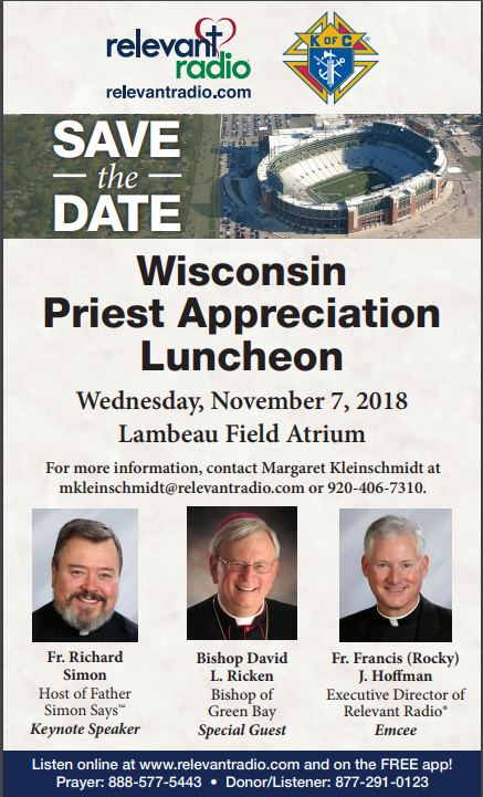 Wisconsin Priest Appreciation Luncheon.png