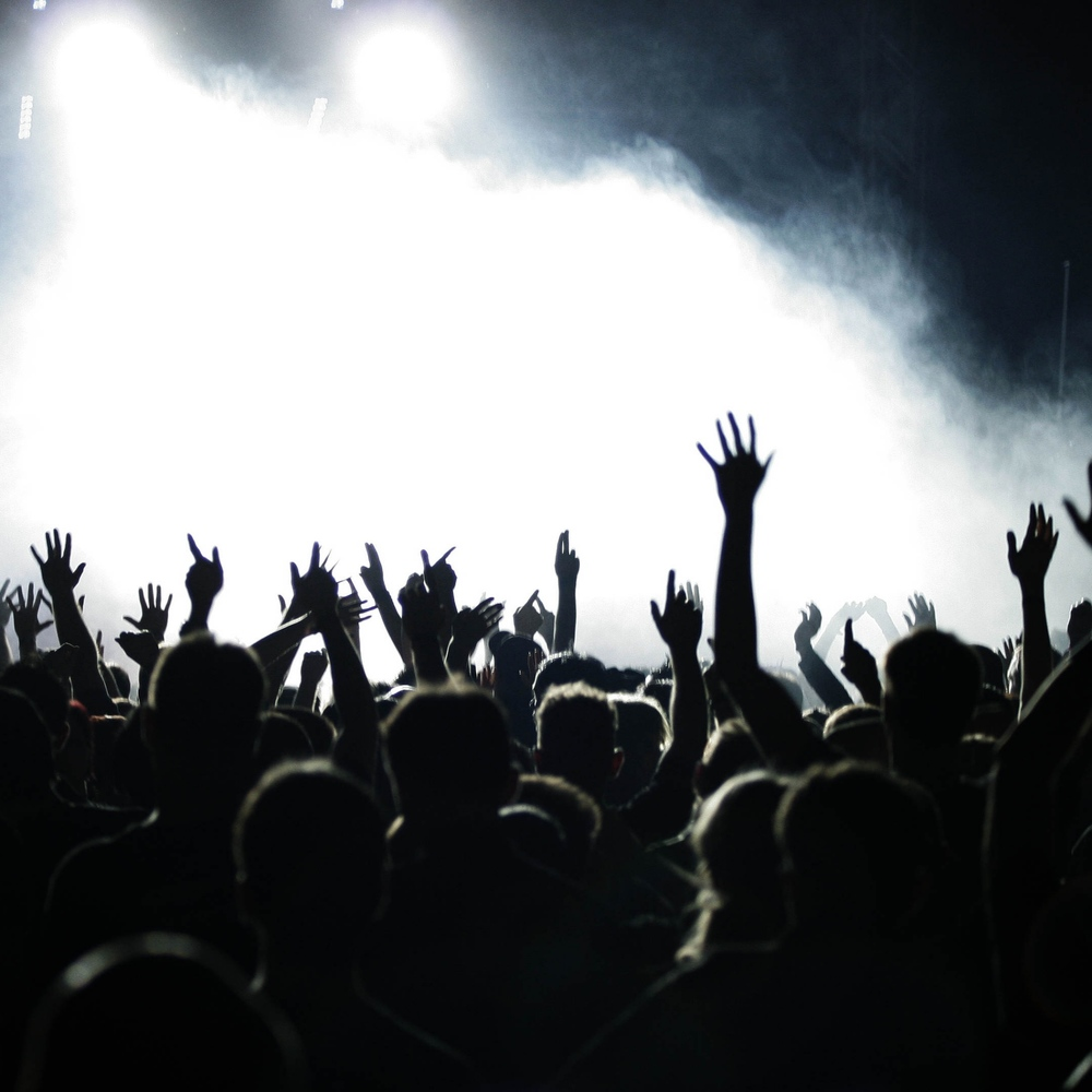 people_hands_concert_music_crowd_80452_2048x2048.jpg