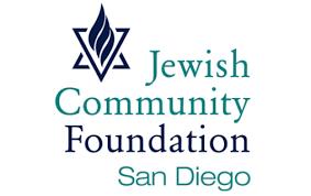 Jewish Comm. Fdn. Logo.png