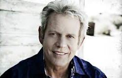 Don Felder (Formerly of the Eagles)