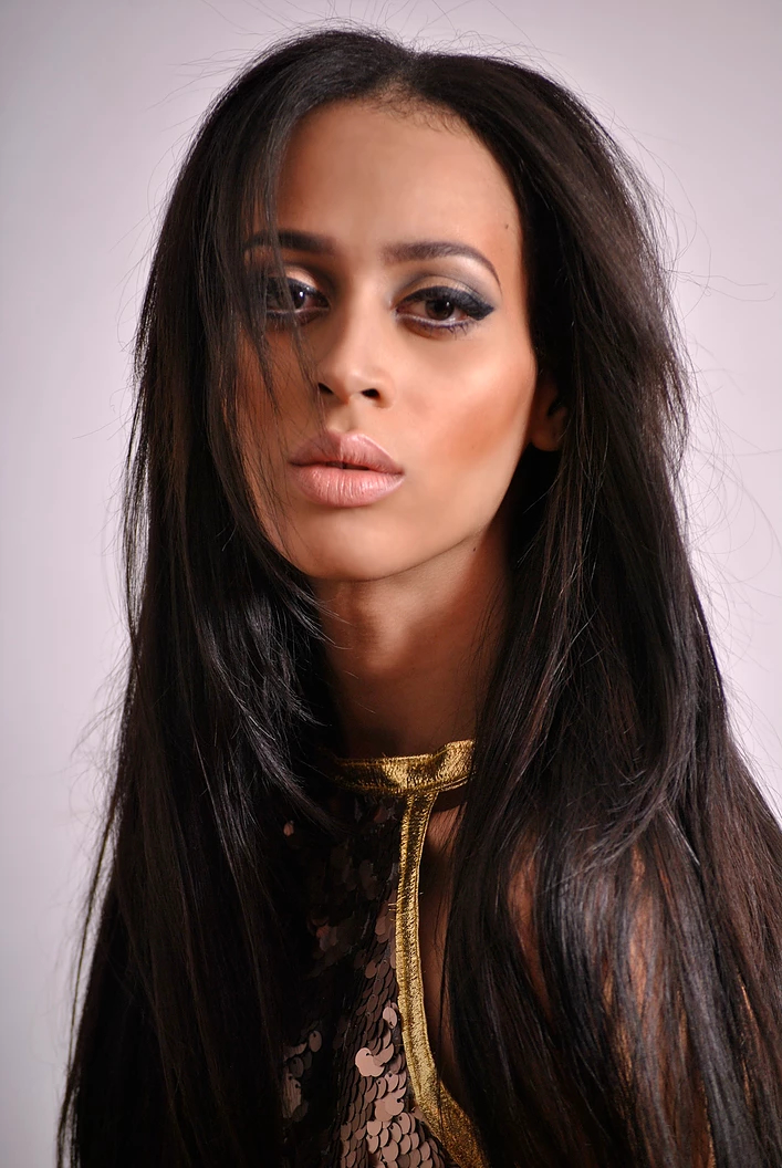 Isis King naked (59 photo) Hacked, Twitter, bra