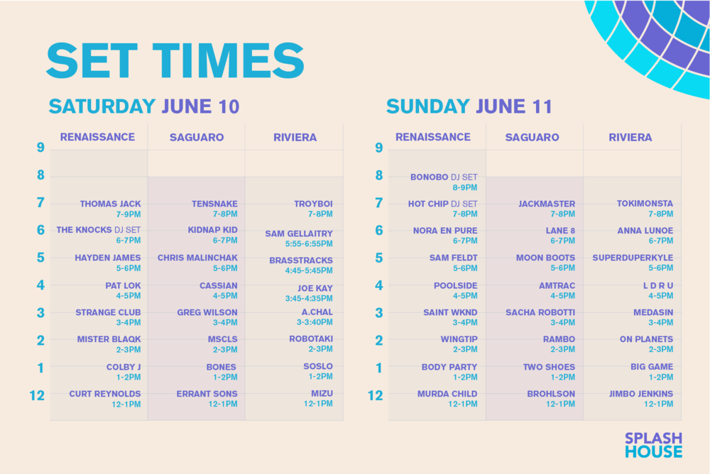Set_Times_June_2017_6.2.17.png