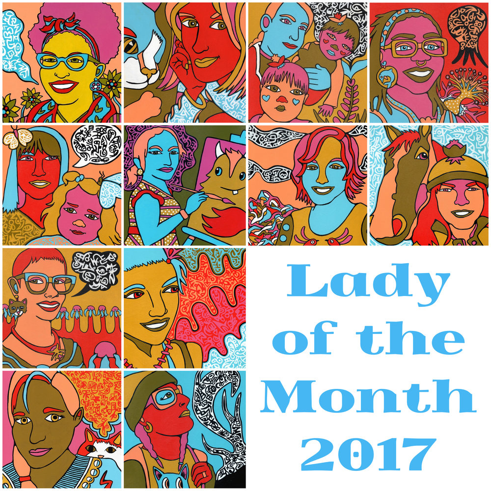 Lady-of-the-Month-2017.jpg