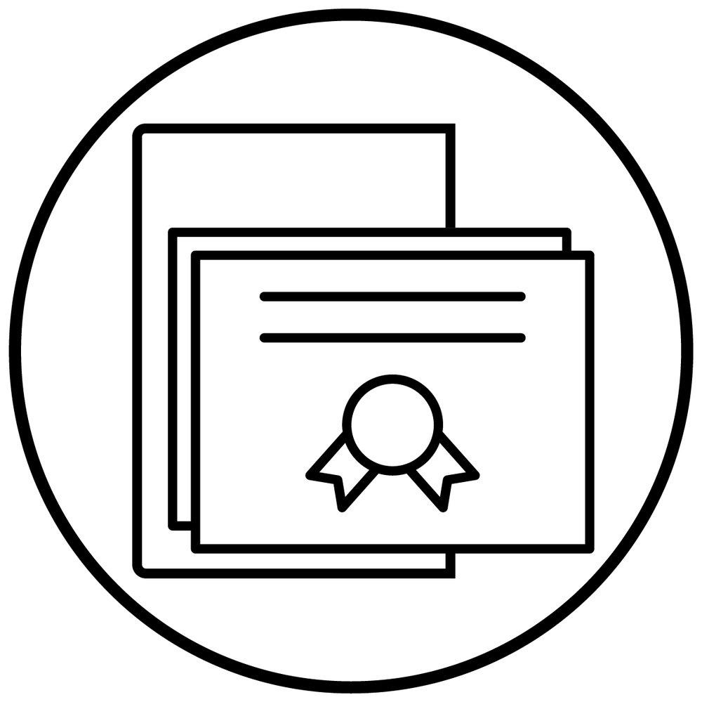 Website Explaination-03.jpg