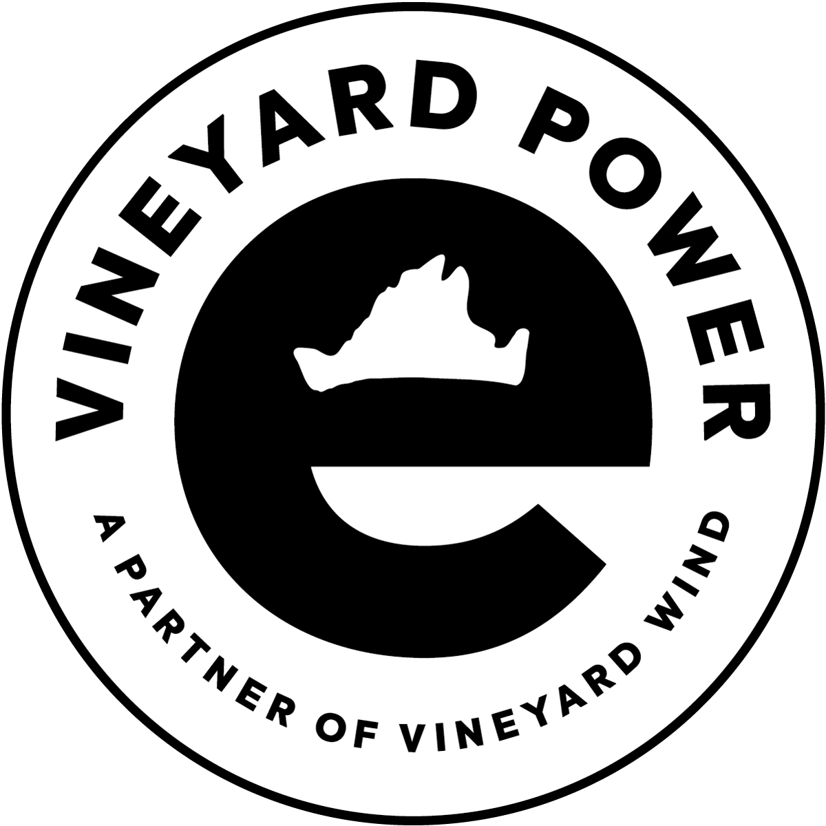 Vineyard Power